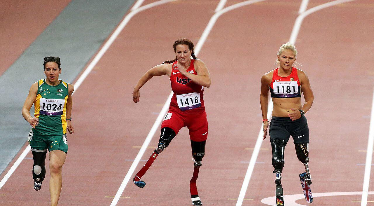 Michelle_Errichiello_-_3b_-_2012_Summer_Paralympics_(01)